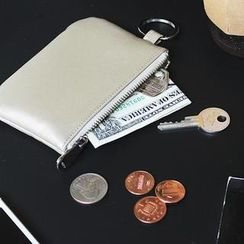 BABOSARANG - Key-Holder Coin Purse