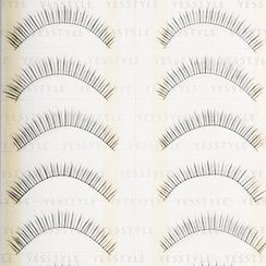 Eye's Chic - Professional Eyelashes #849 (10 pairs)