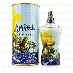 Jean Paul Gaultier - Le Male Summer Eau De Toilette Spray (2015 Edition)
