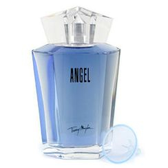 Thierry Mugler - Angel Eau De Parfum Refill Bottle