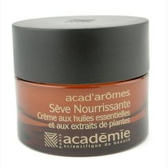 Academie - Acad'Aromes Nourishing Cream