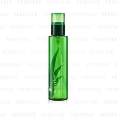 Innisfree - Aloe Revital Skin Mist