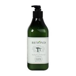 BEYOND - Healing Force Professional Conditioner 450ml