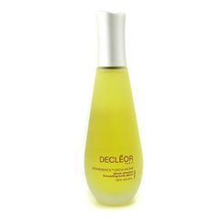 Decleor - Aromessence Circularome Stimulating Body Serum