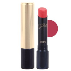 IOPE - Water Fit Lipstick (#49 Burgundy Rose)