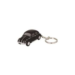 DREAMS - Volkswagen Beetle Type I Light (Black)