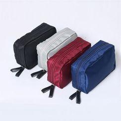 Evorest Bags - Nylon Zip Pouch