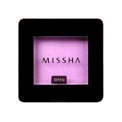 Missha - Modern Shadow (#MVL02 Lavender Stone)