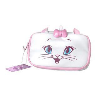 Disney - Marie Bag