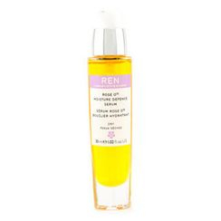 Ren - Rose O12 Moisture Defence Serum (Dry Skin)