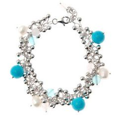 Bellini - Bubble Wish Bracelet