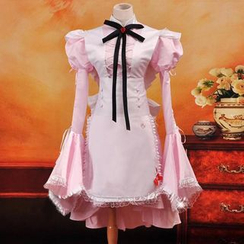 Coshome - Lolita Party Costume