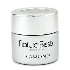 Natura Bisse - Diamond Anti Aging Bio-Regenerative Gel Cream