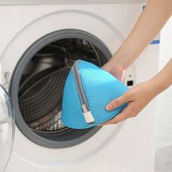 Lazy Corner - 洗衣袋