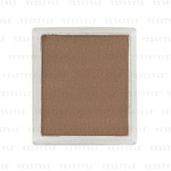 Glam-it! - Superfection CC Eye Shadow (#01 Truffle)