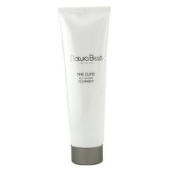 Natura Bisse - The Cure All-In-One Cleanser