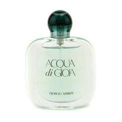 Giorgio Armani - Acqua Di Gioia Eau De Parfum Spray