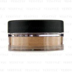 Bare Escentuals - 啞致活膚礦物粉底 SPF 15 - Golden Tan
