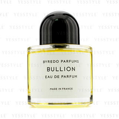 Byredo - Bullion Eau De Parfum Spray