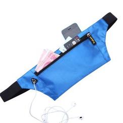 tuban - Waist Bag