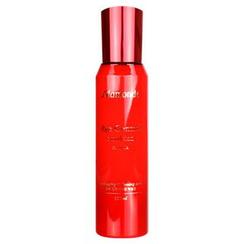Mamonde - Age Control Emulsion 150ml
