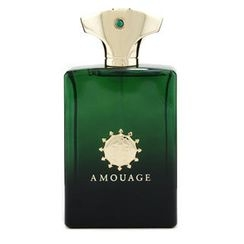 Amouage - Epic Eau De Parfum Spray