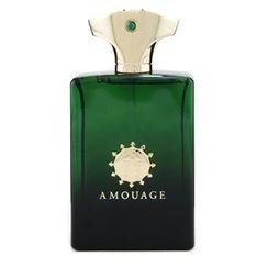 Amouage - Epic Eau De Parfum Spray