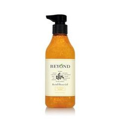 BEYOND - Revital Shower Gel 450ml