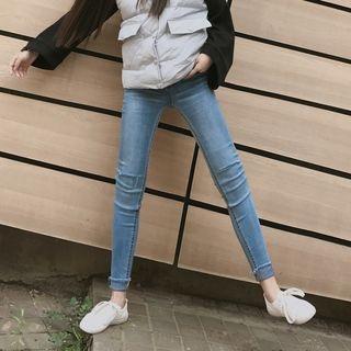 Bloombloom - Skinny Jeans