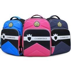 Kocotree - Kids Printed Backpack