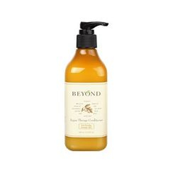 BEYOND - Argan Therapy Conditioner 300ml
