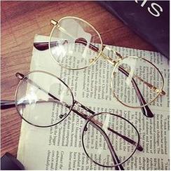 Sunny Eyewear - 圓形眼鏡