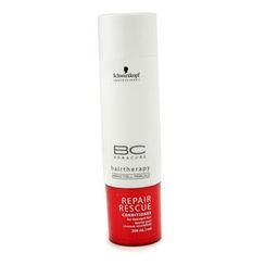 Schwarzkopf - BC Repair Rescue Repair Conditioner