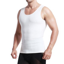 Giselle Shapewear - Shaping Tank Top
