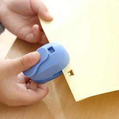 Lazy Corner - Paper Cutter