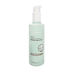 The Face Shop - Blackhead Pore Tightening All In One 200ml
