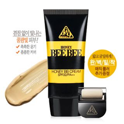 NEOGEN - Code9 Honey BB Cream SPF32 PA++ 50ml