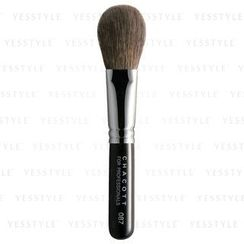 Chacott - Cheek Brush (#087)