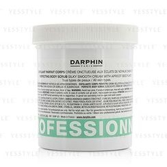 Darphin - Perfecting Body Scrub