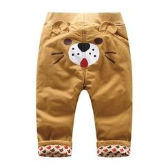 Endymion - Baby Padded Pants
