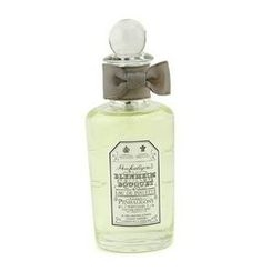 Penhaligon's - Blenheim Bouquet Eau De Toilette Spray