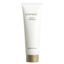 ENPRANI - Moist Peeling Gel 120ml