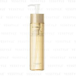 Covermark - Treatment Cleansing Oil