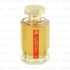 L'Artisan Parfumeur - LEau DAmbre Extreme Eau De Parfum Spray