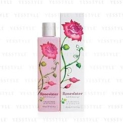 Crabtree & Evelyn - Rosewater Bath and Shower Gel