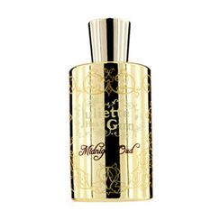 Juliette Has A Gun - Midnight Oud Eau De Parfum Spray