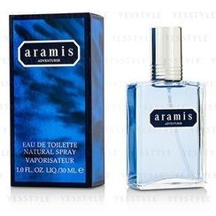 Aramis - Adventurer Cologne Eau De Toilette Spray