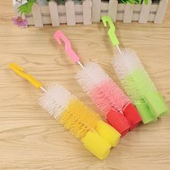 Evora - Bottle Cleaning Brush