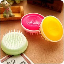 Good Living - Hair Massage Brush