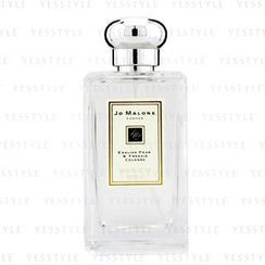 Jo Malone - English Pear and Freesia Cologne Spray